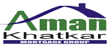 Aman Khatkar Mortgage Group